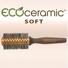 Серия Eco Ceramic Soft