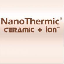 Коллекция Nano Thermic
