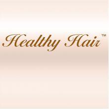 Коллекция Healthy Hair