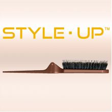 Серія Style Up
