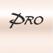 Коллекция Pro