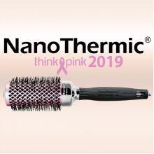 Серия NanoThermic Think&Pink 2019