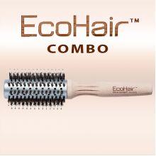 Серия Eco Hair Combo