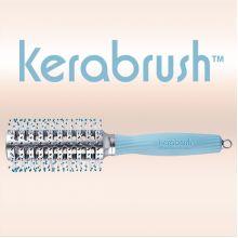 Серия Cera Brush