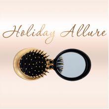 Серия Holiday Allure