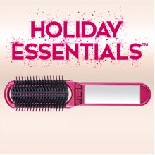 Серия Holiday Essentials