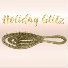 Серия Holiday Glitz