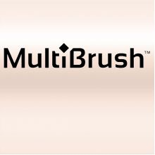 Система Multi Brush