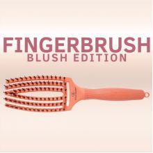 Серия Fingerbrush Blush Combo
