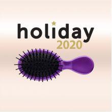 Серия Holiday 2020