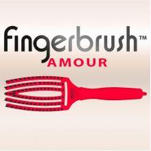 Серия Finger Brush Amour