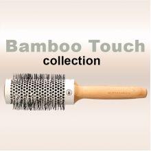 Серия Bamboo Touch