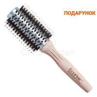 OLIVIA GARDEN артикул: EH-COV34 Брашинг Eco Hair Combo Ionic 34 мм